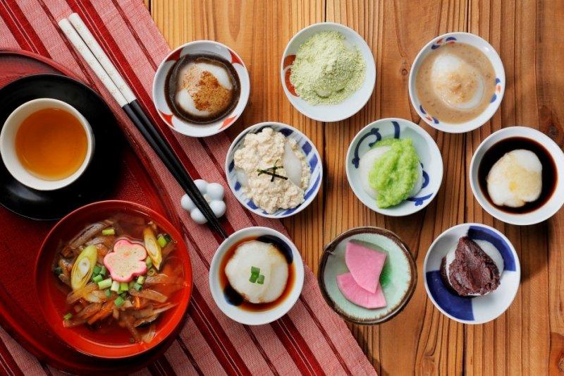 "Nanukamachi cafe ""Yui"""